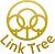 Link Tree